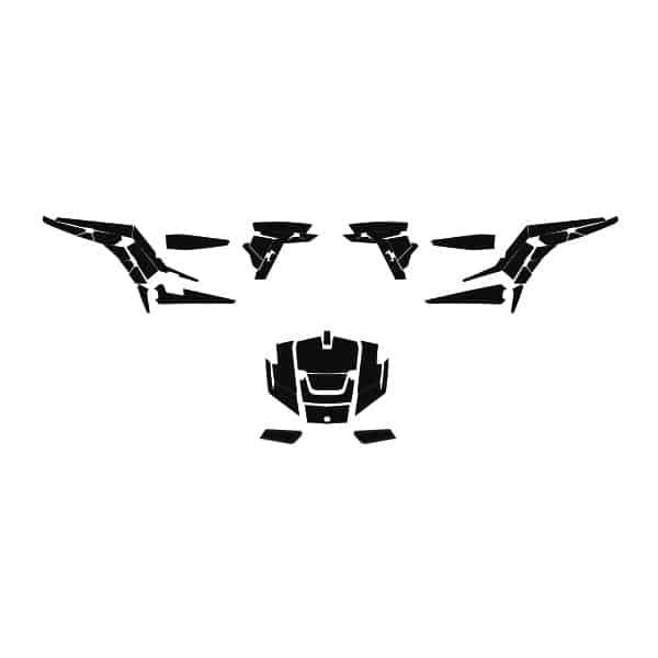 Dirt Bike Coloring Pages additionally Fox 20logo in addition Polaris Rzr 1000xp further seadoopartsnation as well Motorcycle Coloring Pages. on ktm atv logo